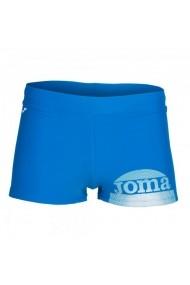 Short de plaja JOMA 101331.700 Albastru