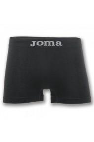 Set 2 boxeri JOMA 100809.100 Negru