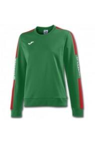 Bluza sport JOMA 900472.456 Verde