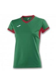 Tricou JOMA 900431.456 Verde