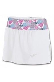 Fusta de tenis JOMA 900105.200 Alb