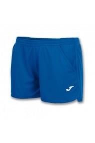 Pantaloni scurti de sport JOMA 900250.700 Albastru