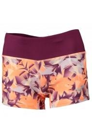 Pantaloni scurti de sport JOMA 900294.650 Violet