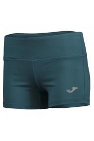 Панталони Joma MAS-900295.450 Зелен