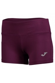 Pantaloni scurti de sport JOMA 900295.650 Violet