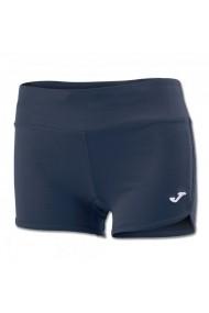 Pantaloni scurti de sport JOMA 900463.331 Bleumarin