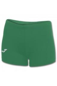 Pantaloni scurti de sport JOMA 900477.450 Verde