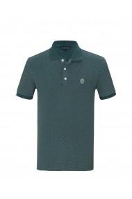 Tricou Polo Paul Parker PA891894 Verde