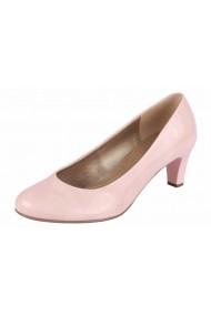 Gabor Cipő HNE-84513006 Rózsaszín