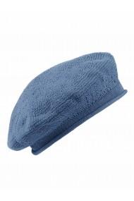 Bereta Loevenich 84838624 albastru
