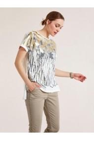 Блуза heine CASUAL HNE-81839132 многоцветно