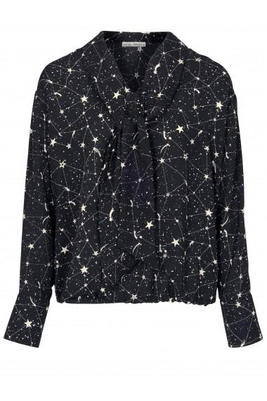 Bluza heine TIMELESS 86230339 print