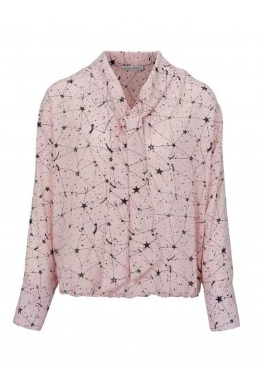 Bluza heine TIMELESS 66708326 print