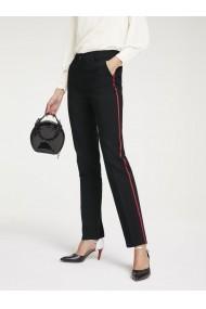 Pantaloni heine Timeless 15639618 negru