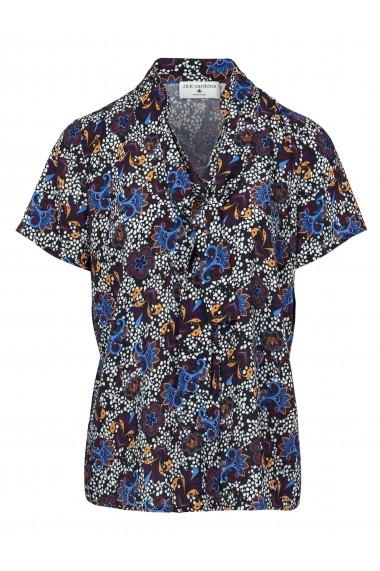 Bluza heine STYLE 32120045 floral