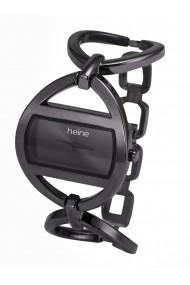 Ceas Heine 12414056 negru