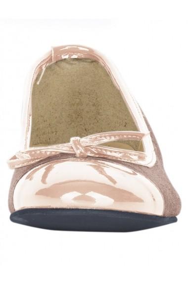 Balerini Heine 143732 roz