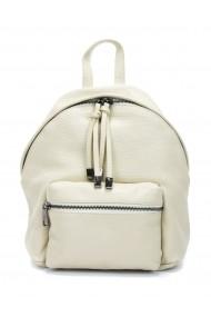 Rucsac Mangotti Bags SS17 1251 bej