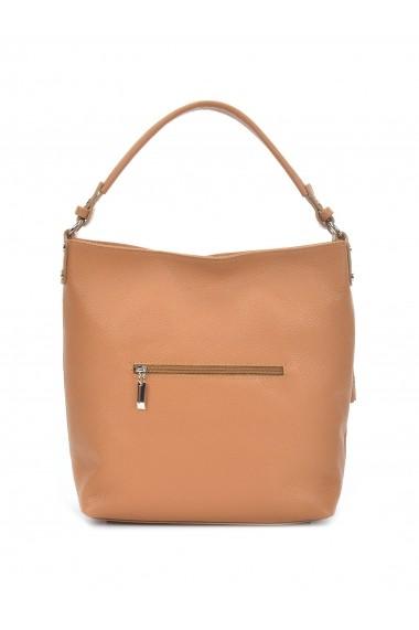 Geanta Mangotti Bags SS17 1248 maro