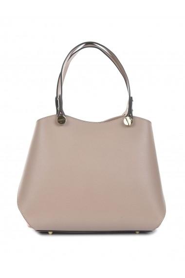 Geanta Mangotti Bags SS17 4023 roz