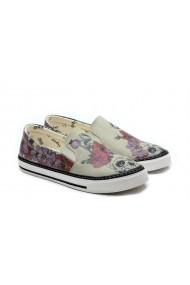 Pantofi sport Goby GVN4000 multicolor