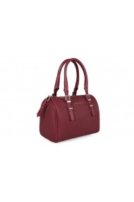 Geanta Laura Ashley 651LAS1702 bordo