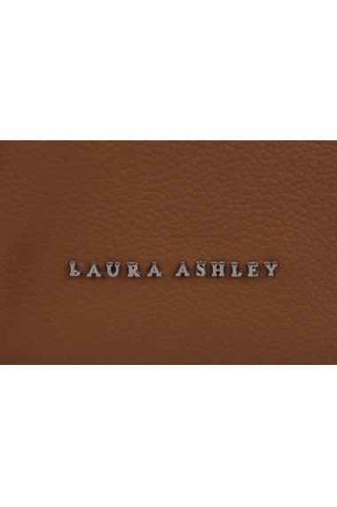 Geanta Laura Ashley 663LAS0158 maro