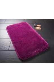 Covoras de baie Confetti 770CNF8625 violet