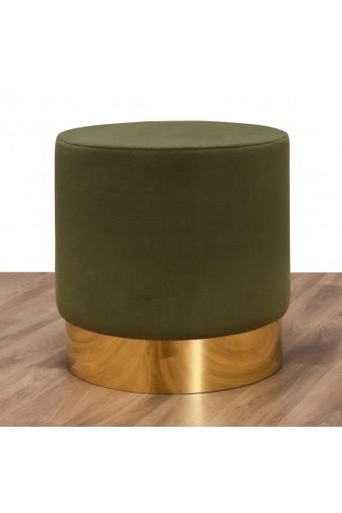 Taburet Balcab Home 825BLC1254 Verde