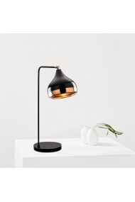 Lampa Opviq 892OPV1142 negru