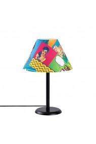 Lampa Sheen 521SHN1124 multicolor