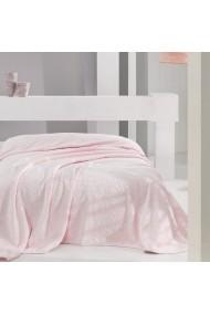 Patura Marie Claire 153MCL8243 roz