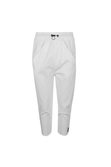 Pantaloni sport Reebok 34760301 Alb - els