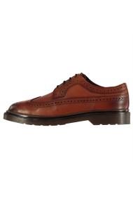 Pantofi Kangol 11222404 Maro