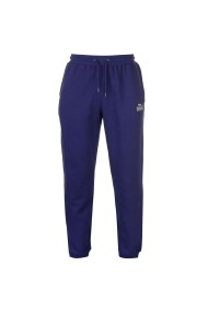 Pantaloni sport Lonsdale 48601122 Bleumarin