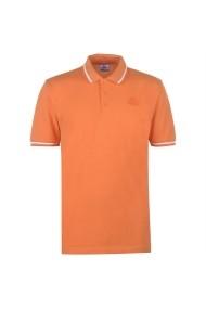 Tricou Polo Lonsdale 54501612 Portocaliu