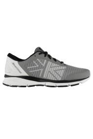 Pantofi de alergare Karrimor 12135902 Gri