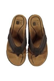 Flip-flops Karrimor 18408705 Maro
