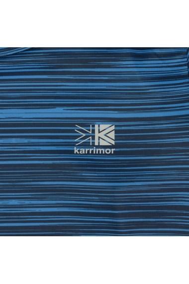Tricou Karrimor 45510618 Print