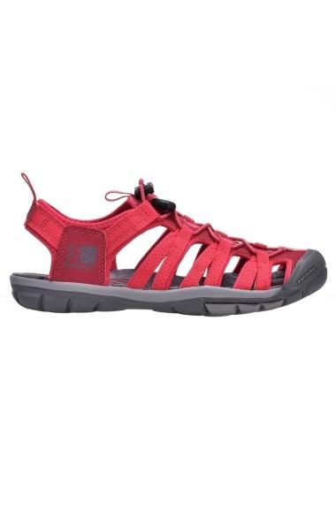 Sandale Karrimor 18808106 Roz
