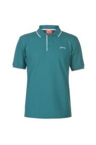 Tricou Polo Slazenger 54202518 Albastru