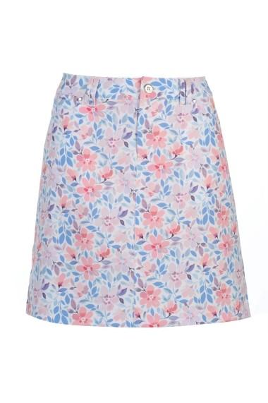 Fusta pantalon Slazenger 36706990 Floral