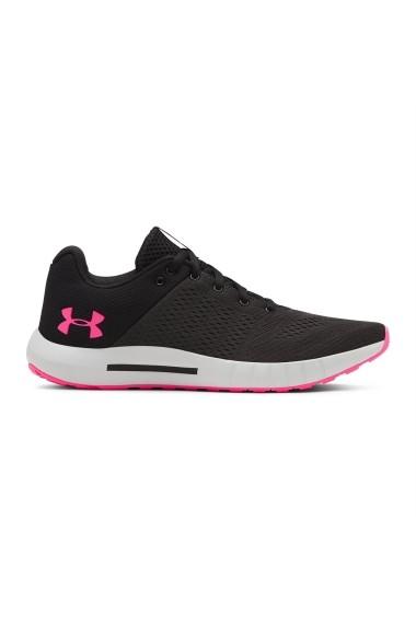 Pantofi sport Under Armour 27133043 Negru