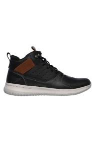Pantofi Skechers 11668603 Negru