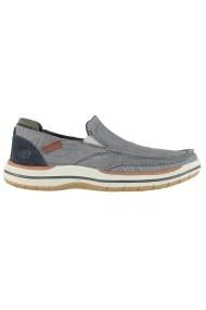 Pantofi Skechers 11903622 Bleumarin