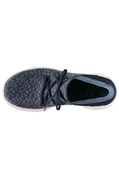 Pantofi sport Skechers 23491622 Bleumarin