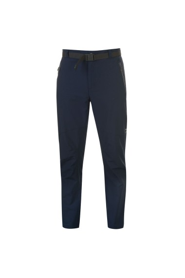 Pantaloni Columbia 44120822 Bleumarin