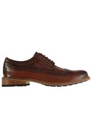 Pantofi Firetrap 11200004 Bej - els