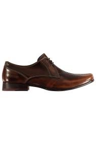 Pantofi Firetrap 11224105 Maro