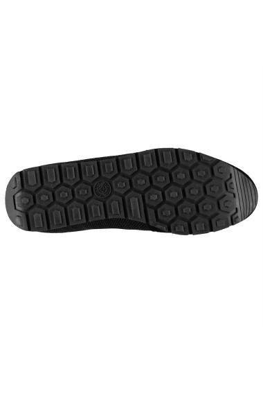 Pantofi sport Firetrap 11040204 Kaki